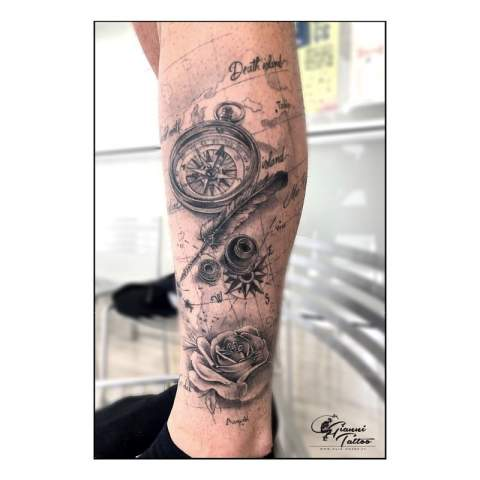 gianni.tattoo_1562648626