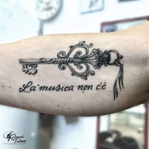 gianni.tattoo_1554303329